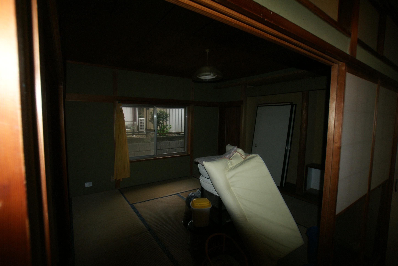 http://www.hirayama-k.com/blog/items/2012/07/18/DSC03709.JPG