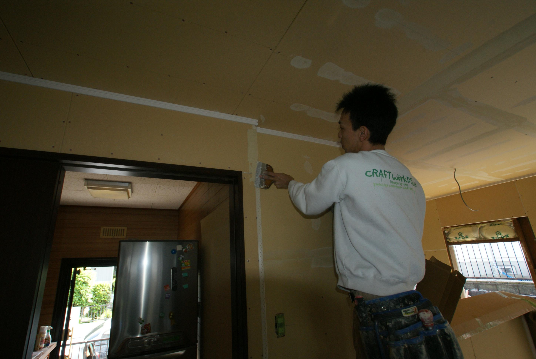 http://www.hirayama-k.com/blog/items/2012/07/18/DSC03856.JPG