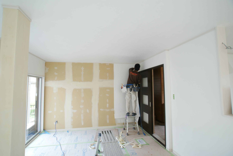 http://www.hirayama-k.com/blog/items/2012/07/18/DSC03870.JPG