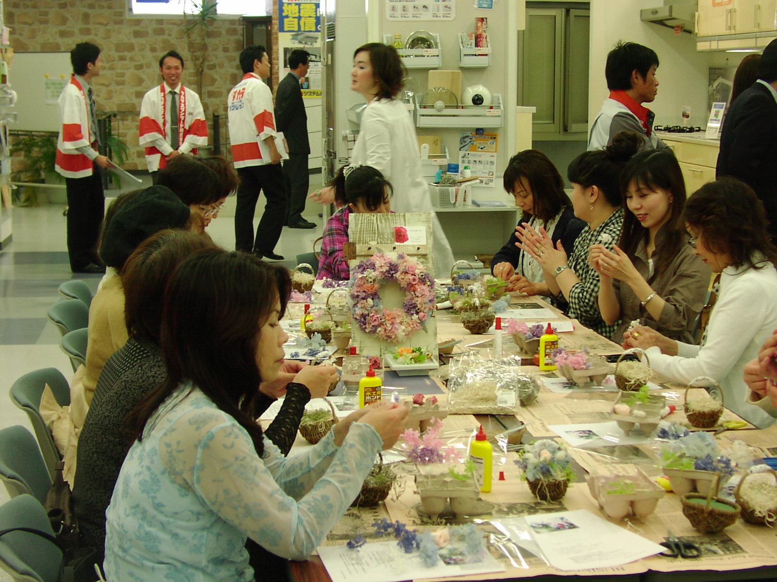 http://www.hirayama-k.com/blog/items/2012/09/21/P1010002.JPG